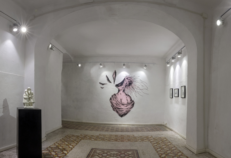 centina-at-tabularasa-teke-gallery-recap-01