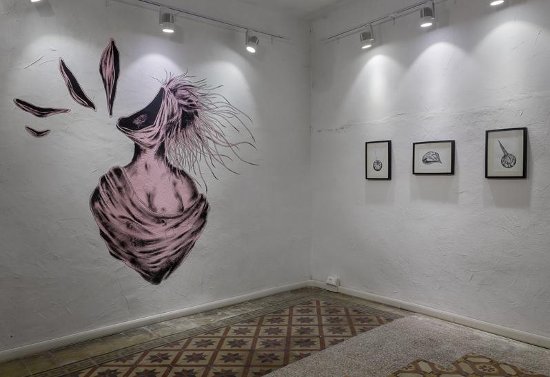 centina-at-tabularasa-teke-gallery-recap-02