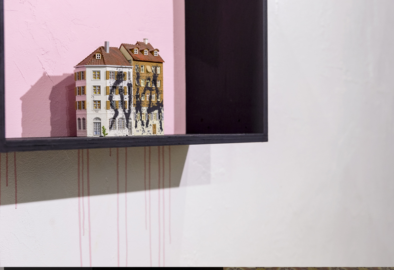 centina-at-tabularasa-teke-gallery-recap-04