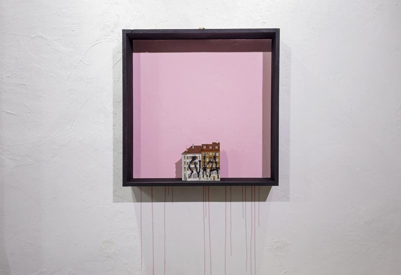 centina-at-tabularasa-teke-gallery-recap-05