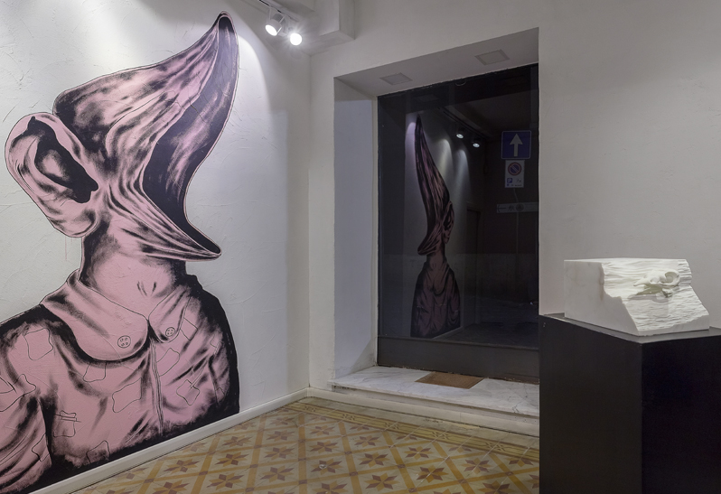 centina-at-tabularasa-teke-gallery-recap-06