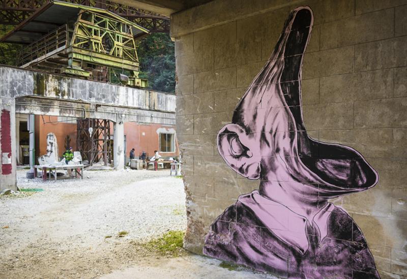centina-at-tabularasa-teke-gallery-recap-08