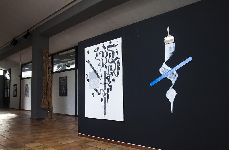 domenico-romeo-at-grauen-studio-recap-09