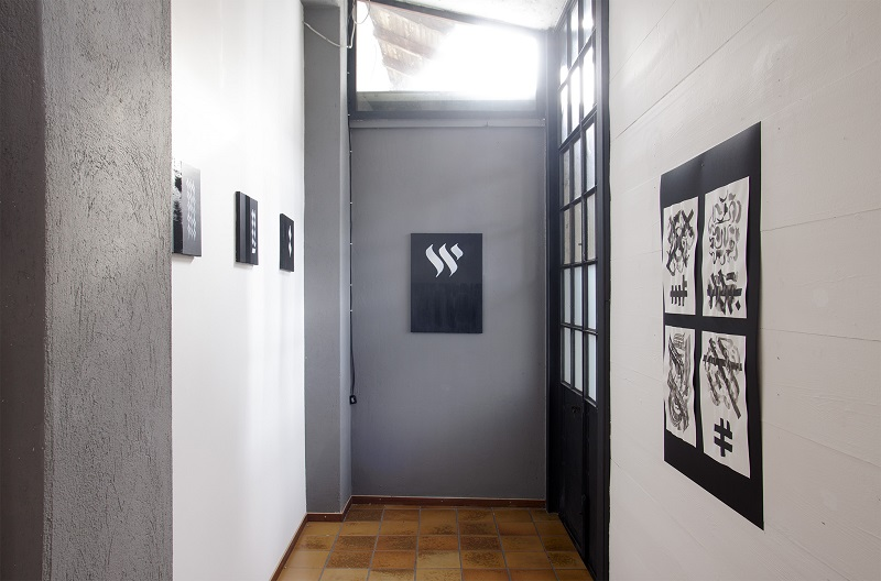 domenico-romeo-at-grauen-studio-recap-10