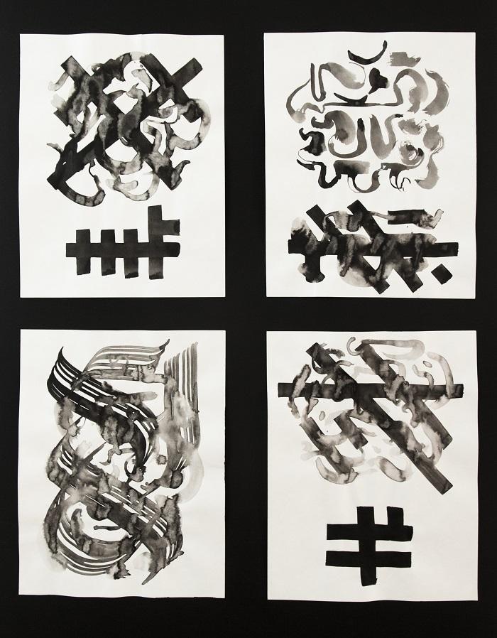 domenico-romeo-at-grauen-studio-recap-16