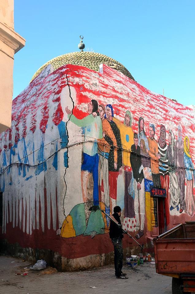 emajons-new-mural-in-medina-tunis-02