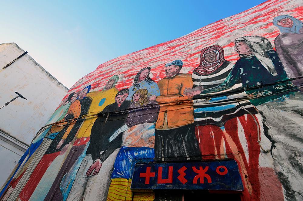 emajons-new-mural-in-medina-tunis-03