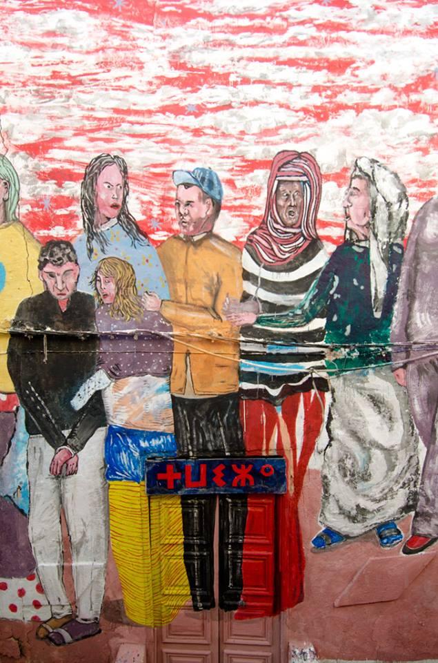 emajons-new-mural-in-medina-tunis-04