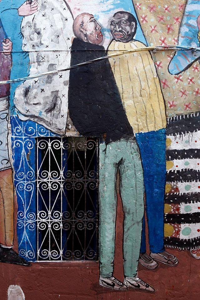 emajons-new-mural-in-medina-tunis-05