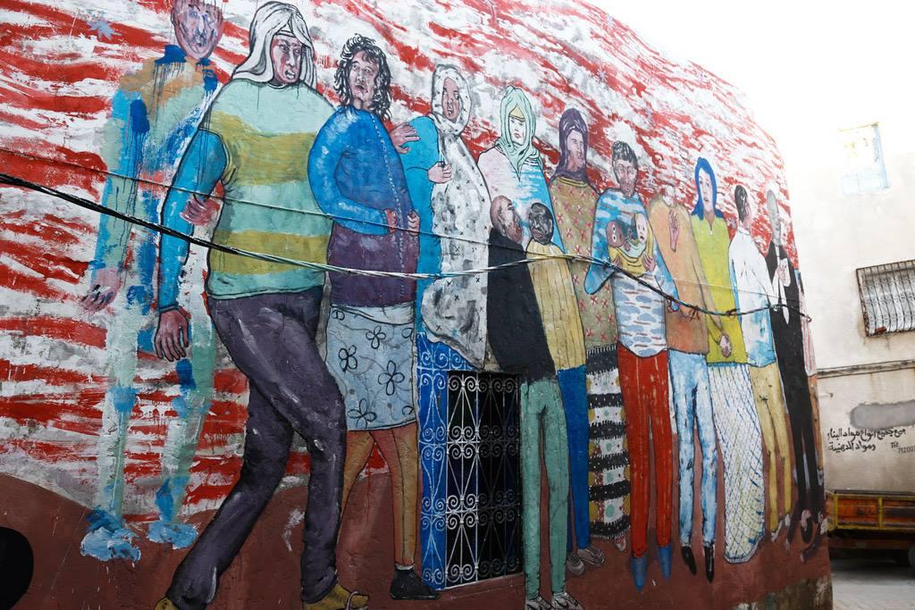 emajons-new-mural-in-medina-tunis-06