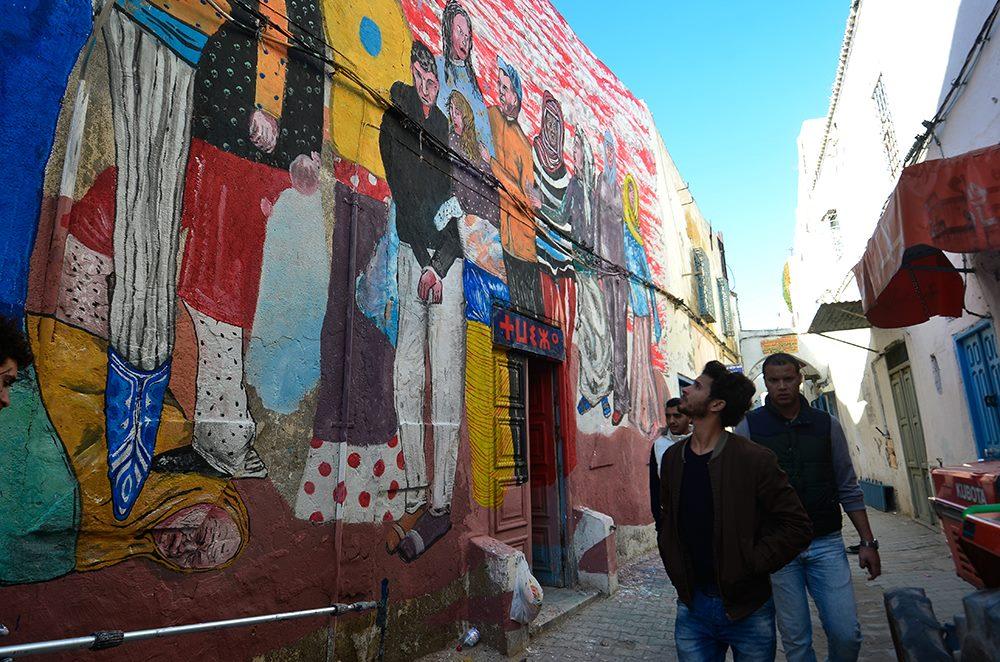 emajons-new-mural-in-medina-tunis-07