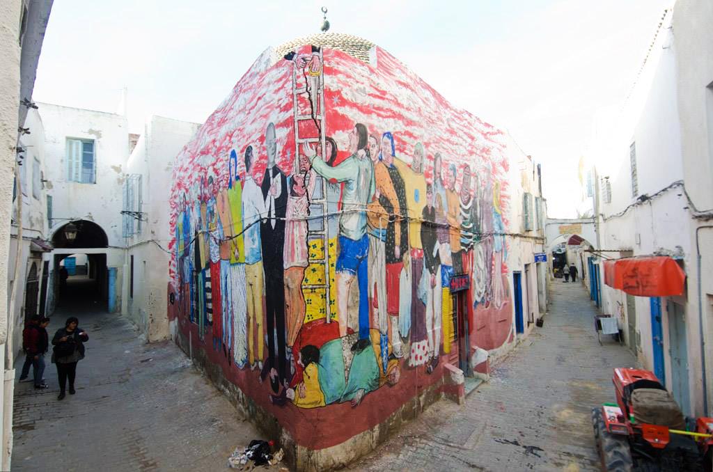 emajons-new-mural-in-medina-tunis-09