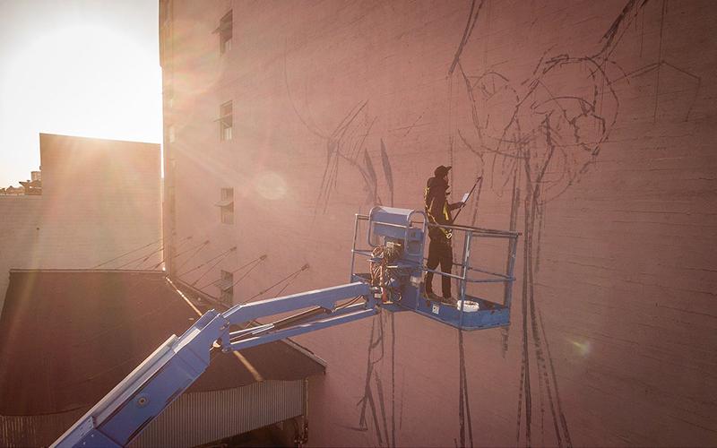 etam-cru-new-mural-in-los-angeles-02