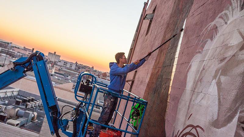 etam-cru-new-mural-in-los-angeles-03