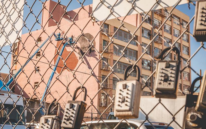 etam-cru-new-mural-in-los-angeles-05