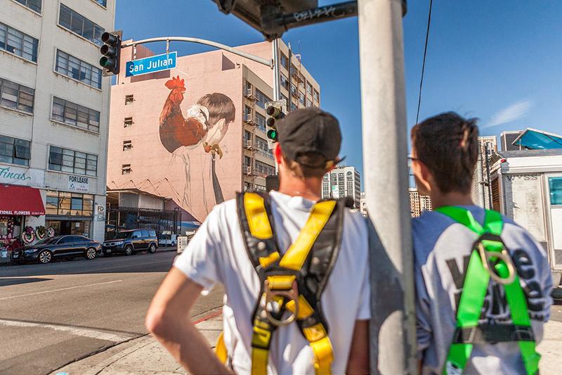 etam-cru-new-mural-in-los-angeles-06