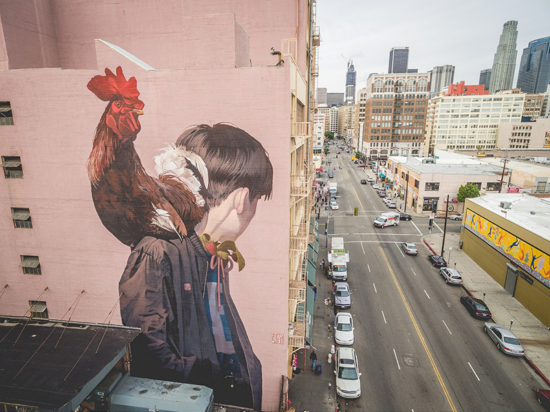 etam-cru-new-mural-in-los-angeles-07