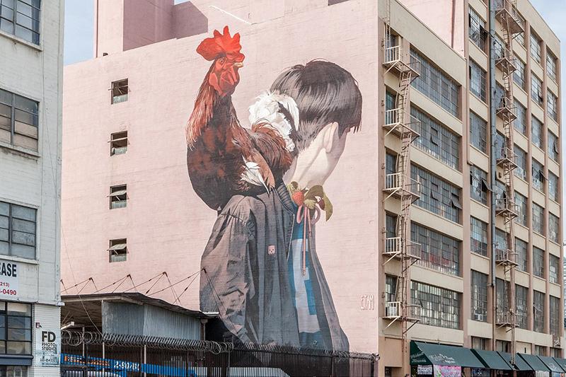 etam-cru-new-mural-in-los-angeles-08