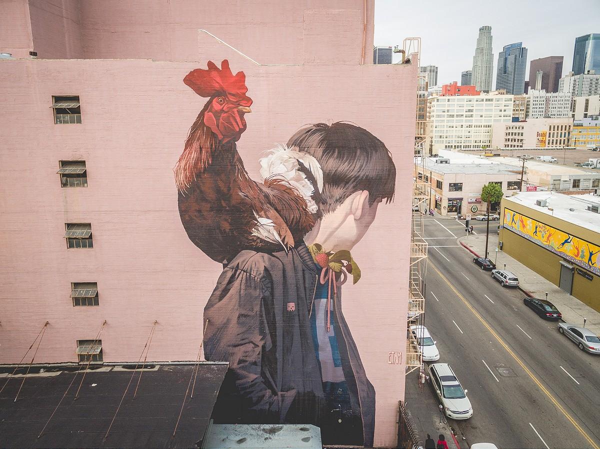 etam-cru-new-mural-in-los-angeles-10