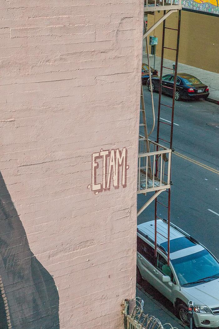etam-cru-new-mural-in-los-angeles-11