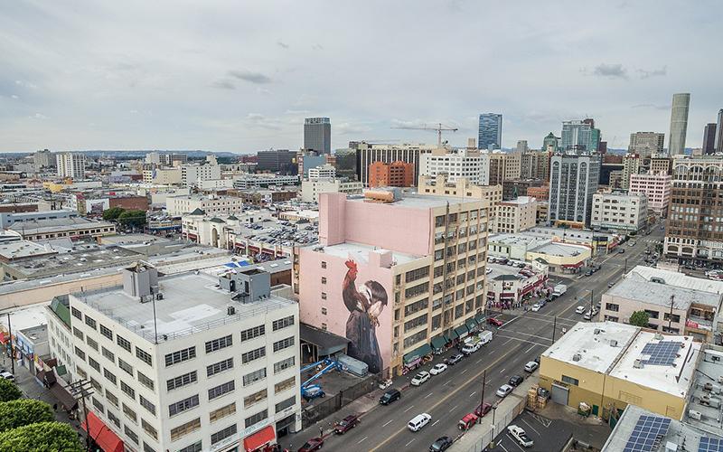 etam-cru-new-mural-in-los-angeles-12