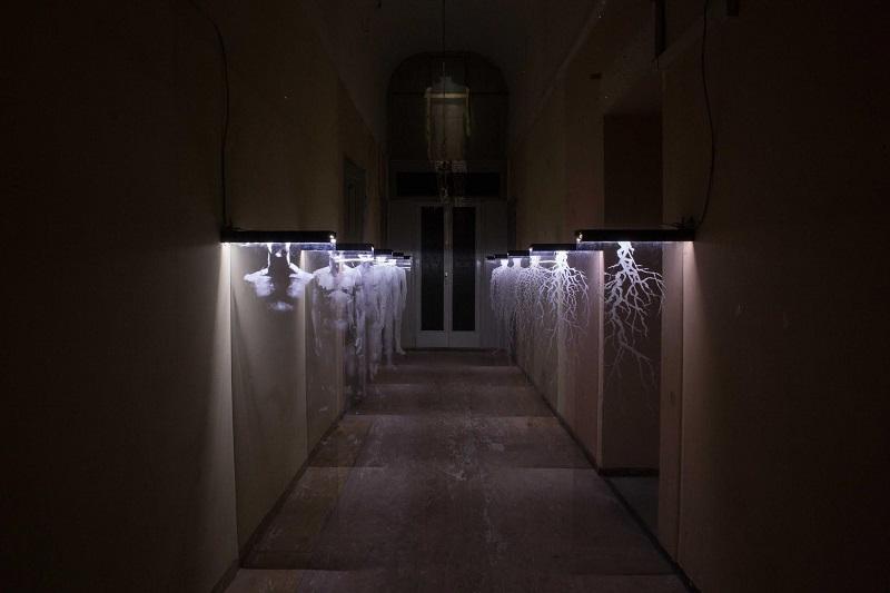 eterotopia-group-show-at-palazzo-fazzari-recap-05