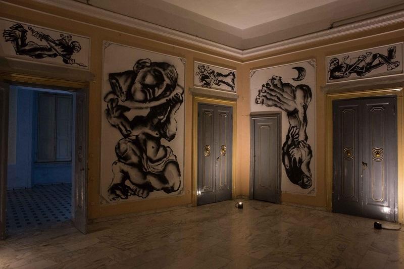 eterotopia-group-show-at-palazzo-fazzari-recap-07