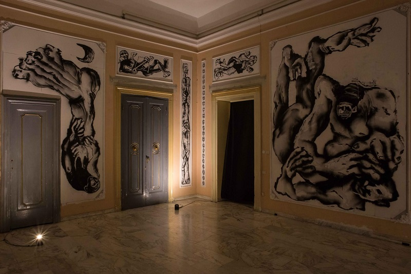 eterotopia-group-show-at-palazzo-fazzari-recap-08