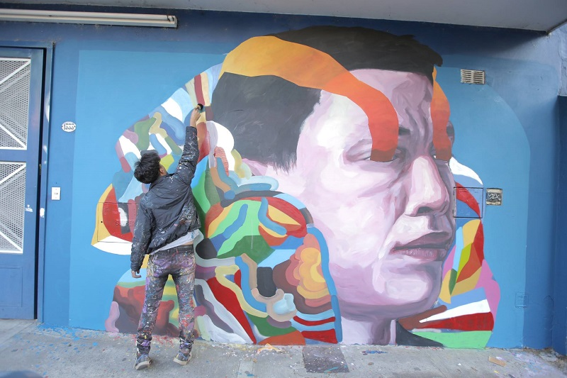 ever-a-series-of-murals-in-buenos-aires-01