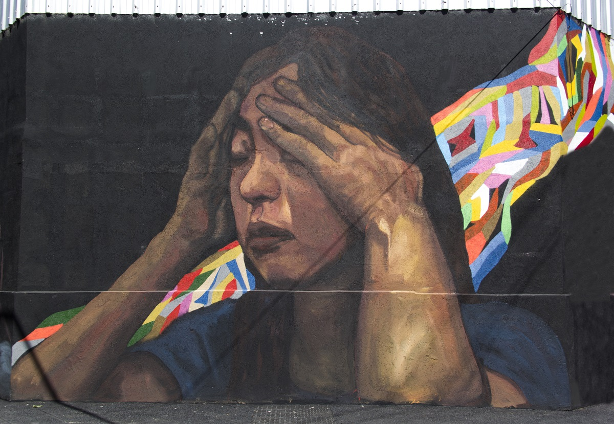 ever-a-series-of-murals-in-buenos-aires-03