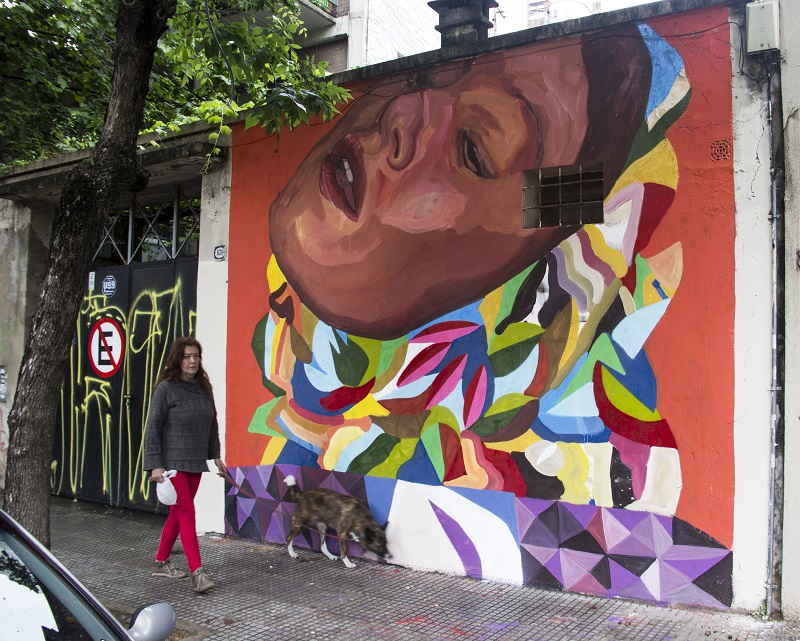 ever-a-series-of-murals-in-buenos-aires-04