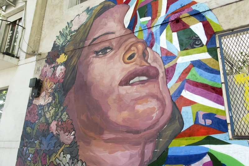 ever-a-series-of-murals-in-buenos-aires-05