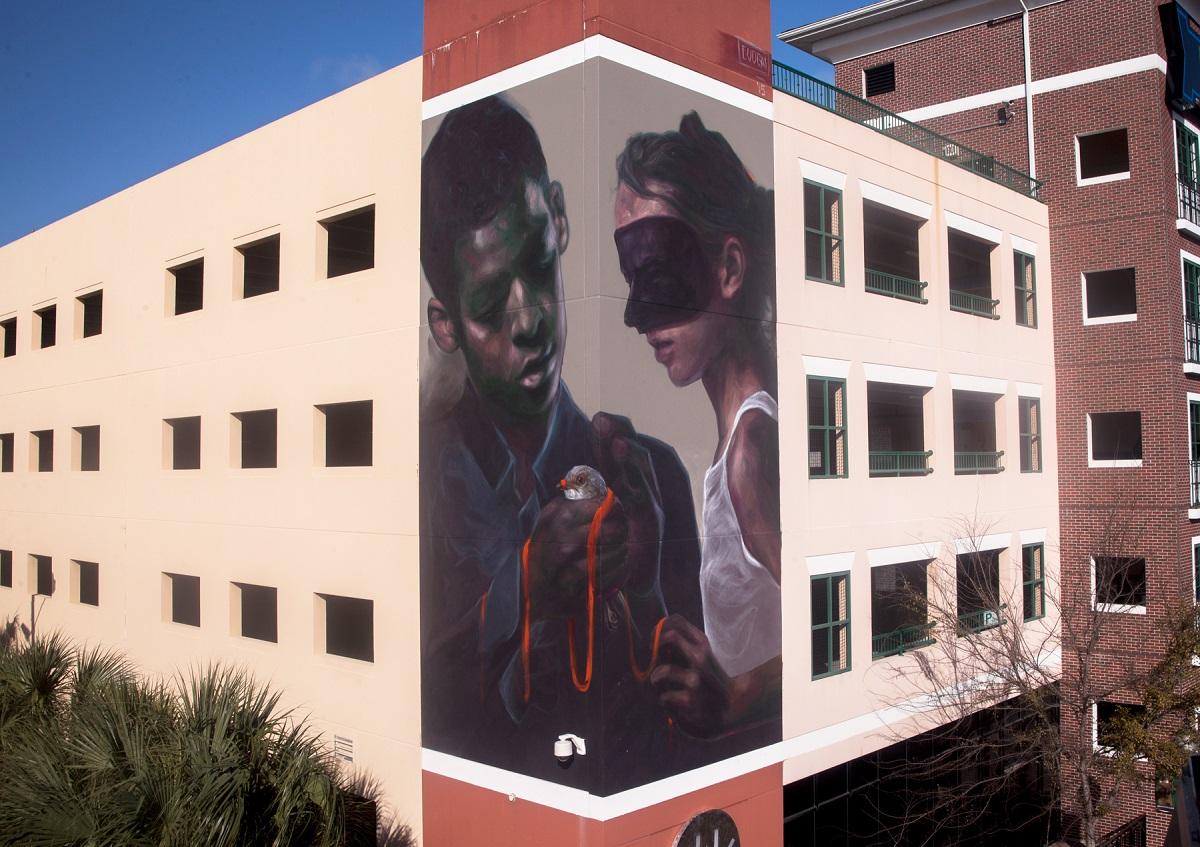evoca1-new-mural-in-gainesville-florida-01