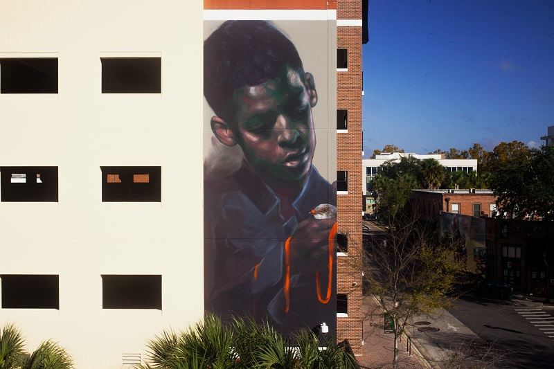 evoca1-new-mural-in-gainesville-florida-02
