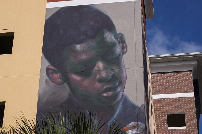 evoca1-new-mural-in-gainesville-florida-03