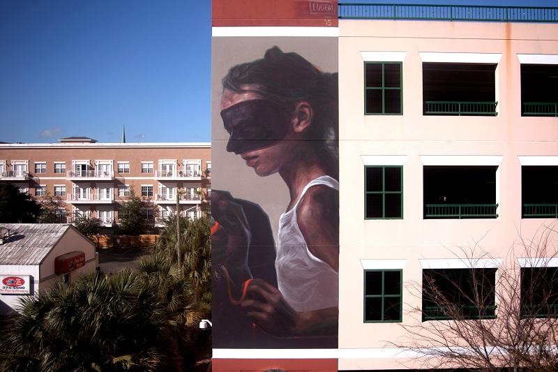 evoca1-new-mural-in-gainesville-florida-04