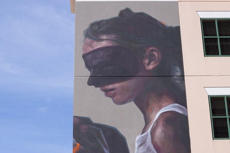 evoca1-new-mural-in-gainesville-florida-05