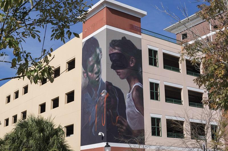 evoca1-new-mural-in-gainesville-florida-06