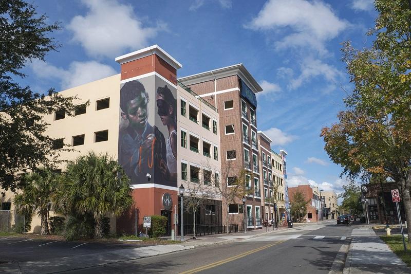 evoca1-new-mural-in-gainesville-florida-07