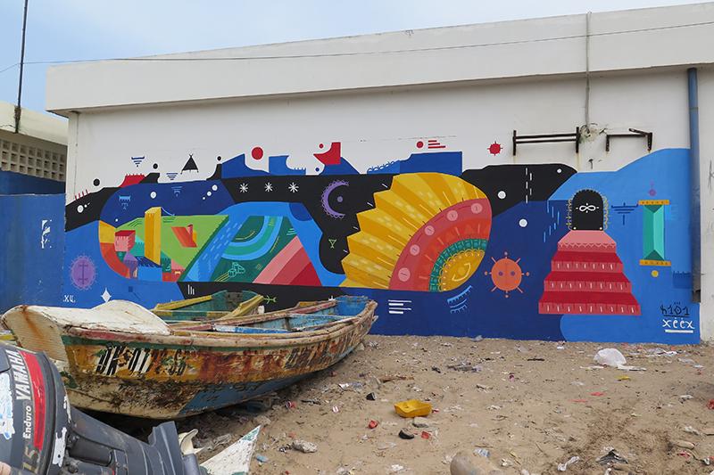 h101-new-mural-in-dakar-senegal-01
