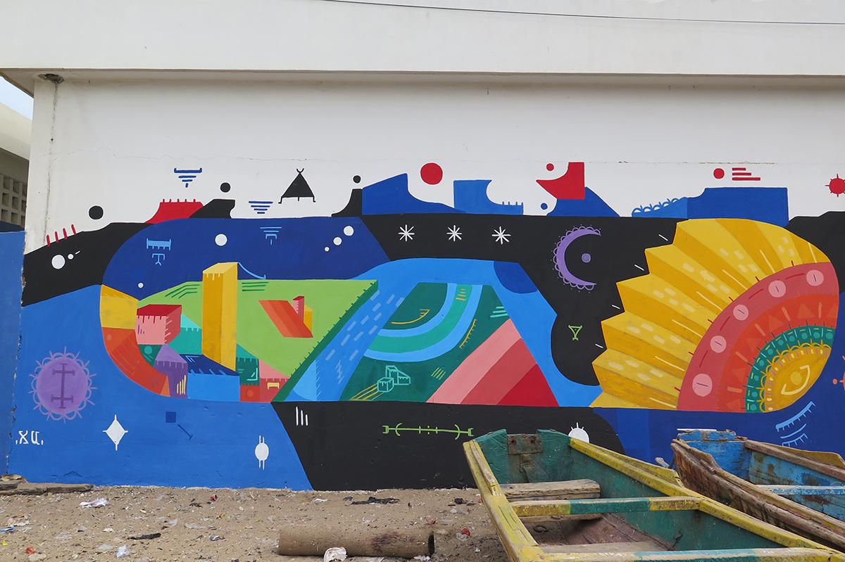 h101-new-mural-in-dakar-senegal-02