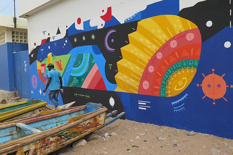 h101-new-mural-in-dakar-senegal-03
