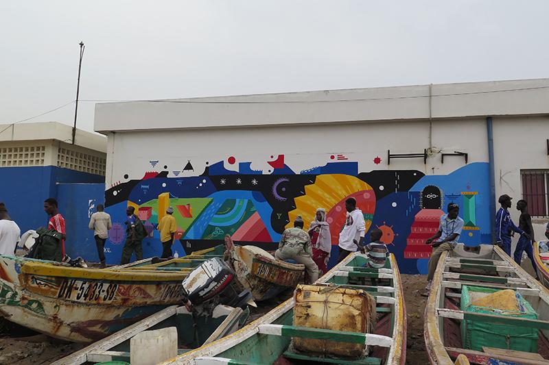 h101-new-mural-in-dakar-senegal-04