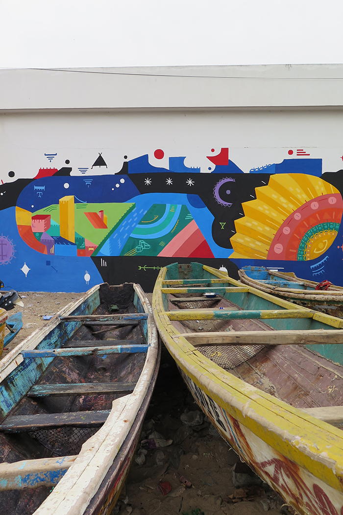 h101-new-mural-in-dakar-senegal-06