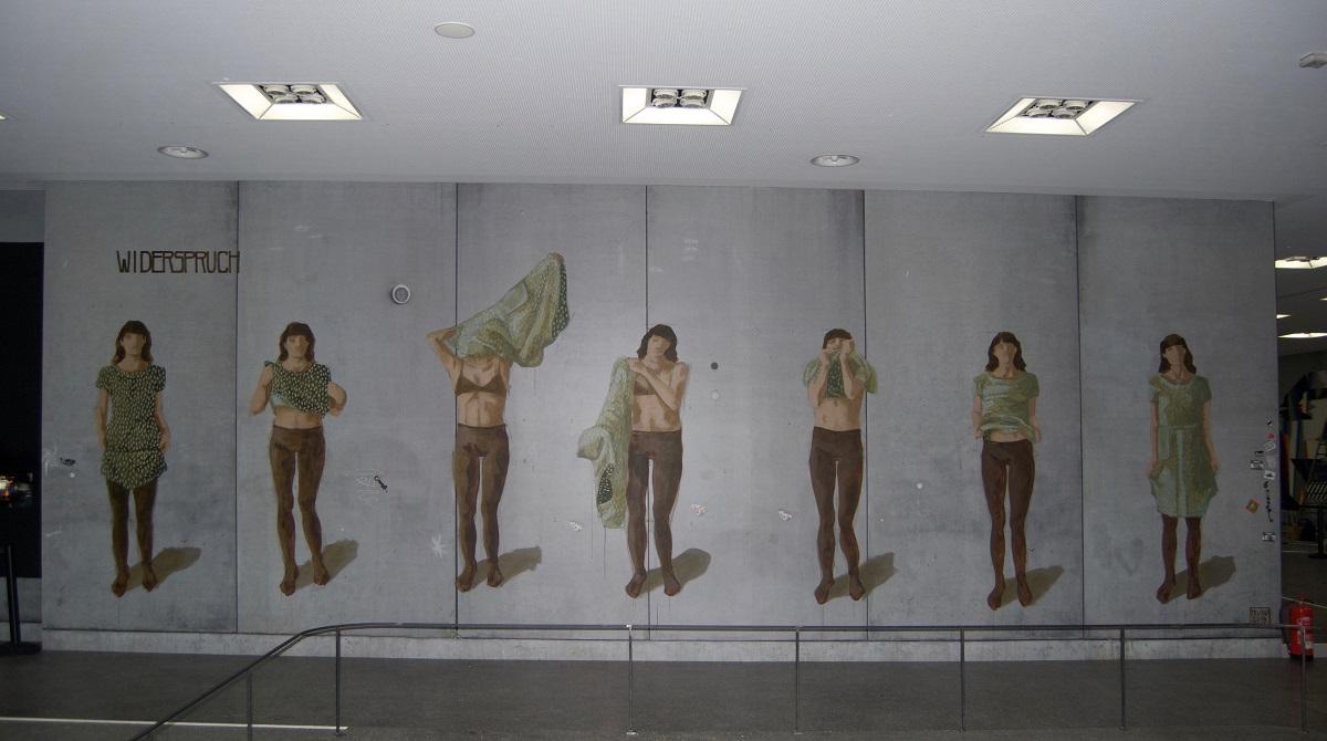 hyuro-at-bundeskunsthalle-museum-01