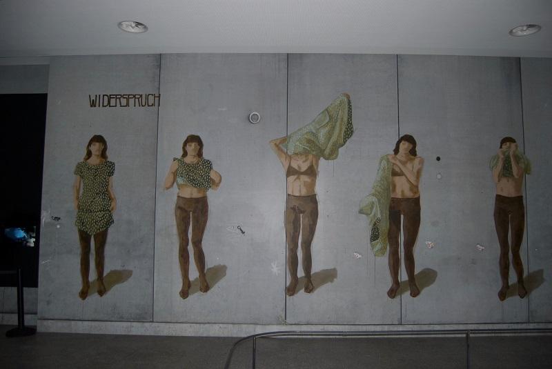 hyuro-at-bundeskunsthalle-museum-02