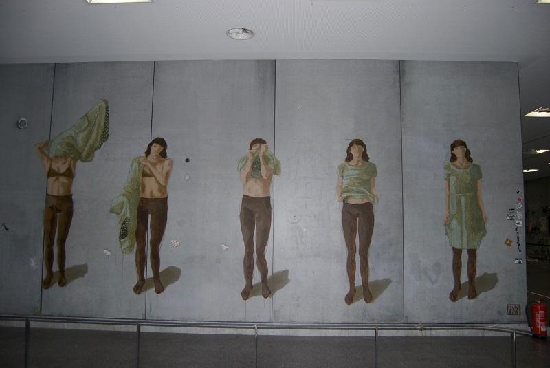 hyuro-at-bundeskunsthalle-museum-03