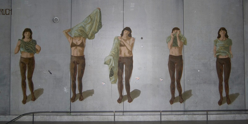 hyuro-at-bundeskunsthalle-museum-04