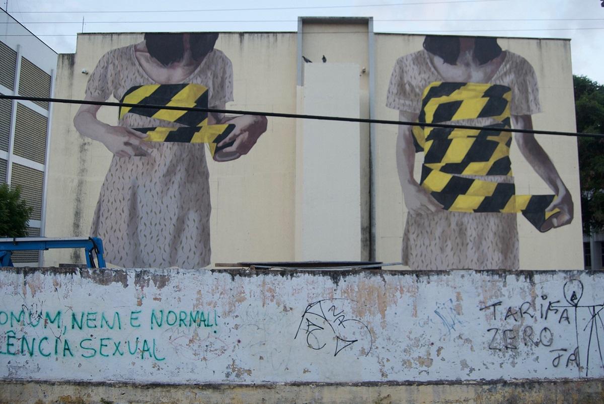 hyuro-new-mural-in-fortaleza-brazil-01