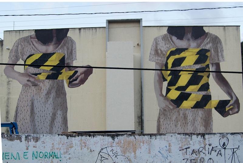 hyuro-new-mural-in-fortaleza-brazil-02